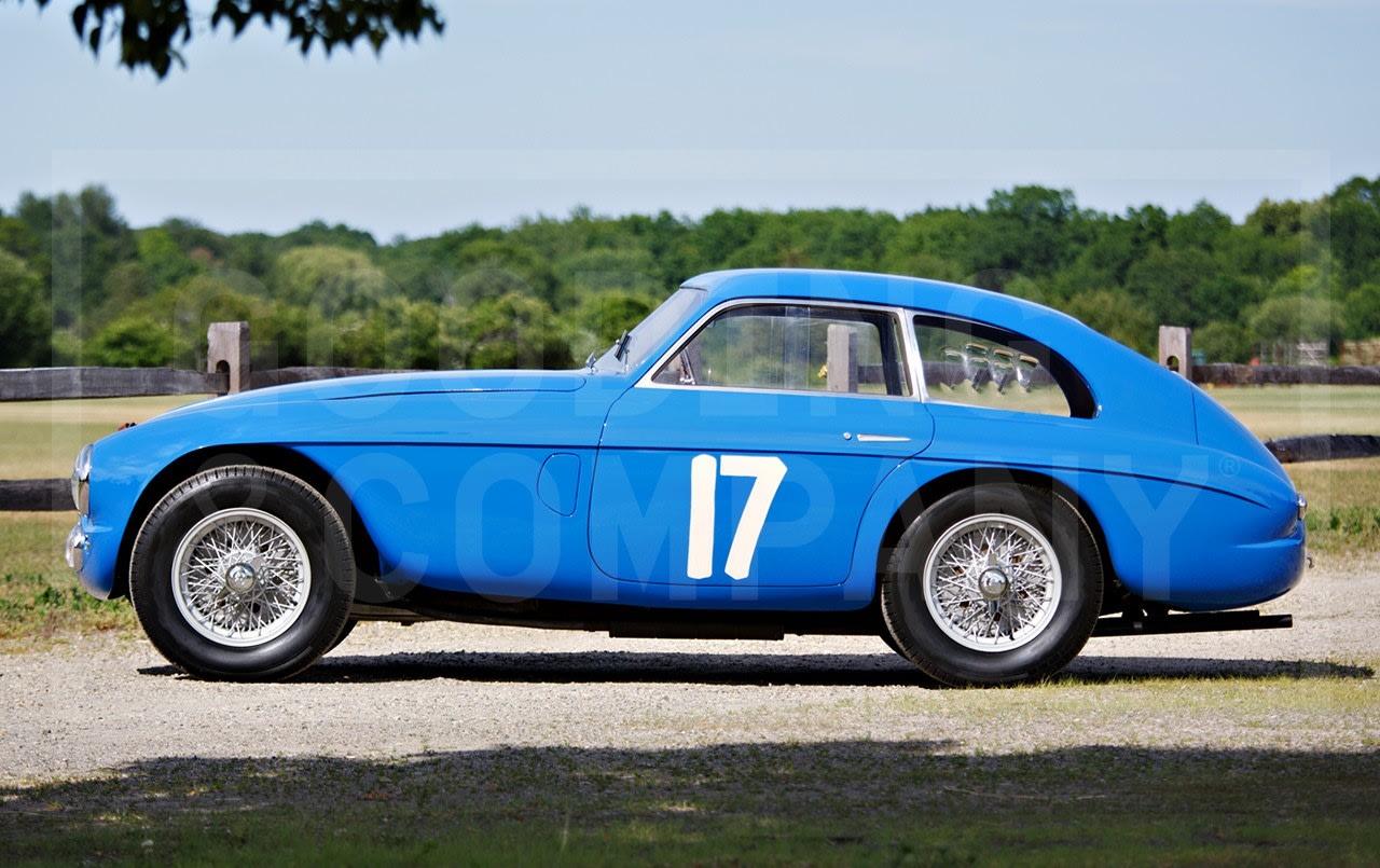 Prod/Portal/1950 Ferrari 166 MM 195 S Berlinetta Le Mans/1280_gxgvpt