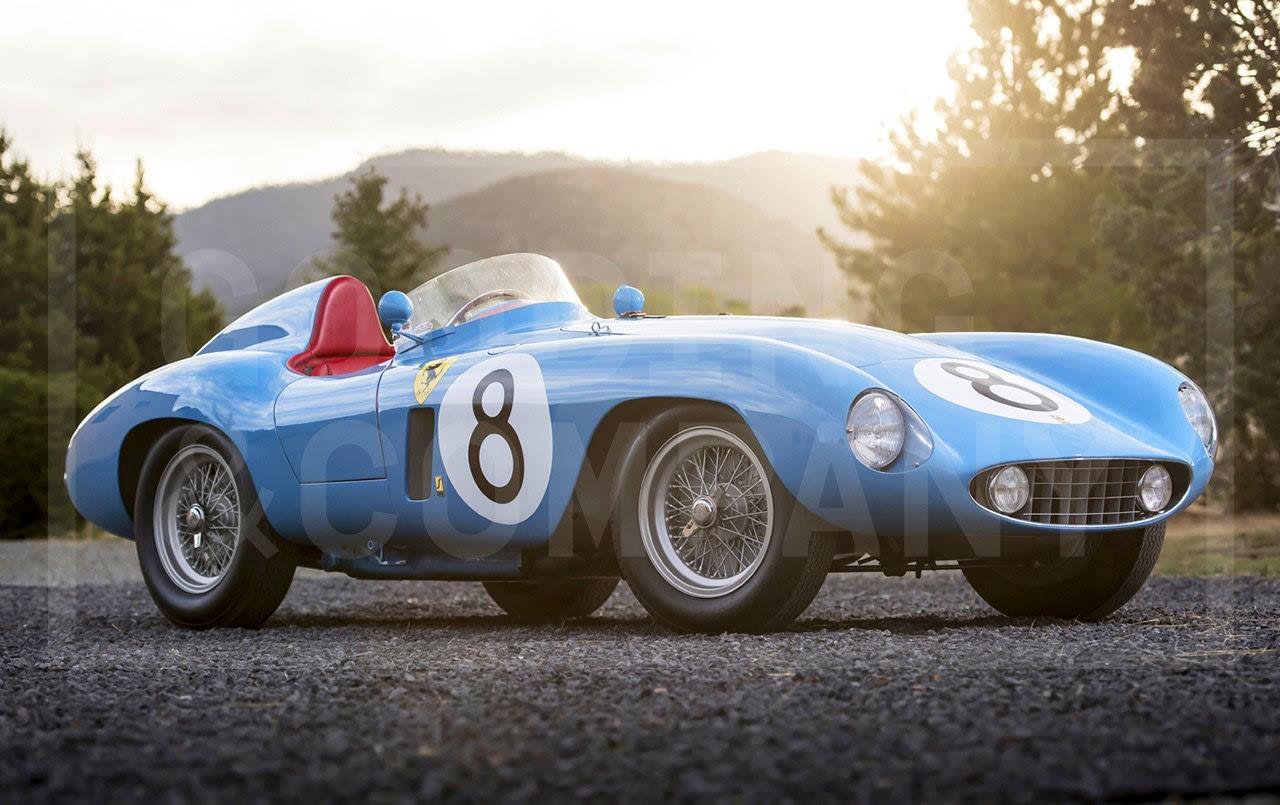 Prod/Portal/1955 Ferrari 500 Mondial Series II/1955-Ferrari-500-Mondial-Series-II-28