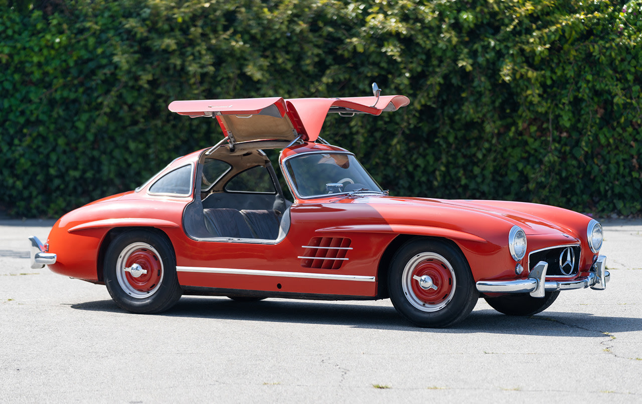 Prod/Portal/1955 Mercedes-Benz 300 SL Gullwing-2/1955-Mercedes-Benz-300-SL-Gullwing-2-64