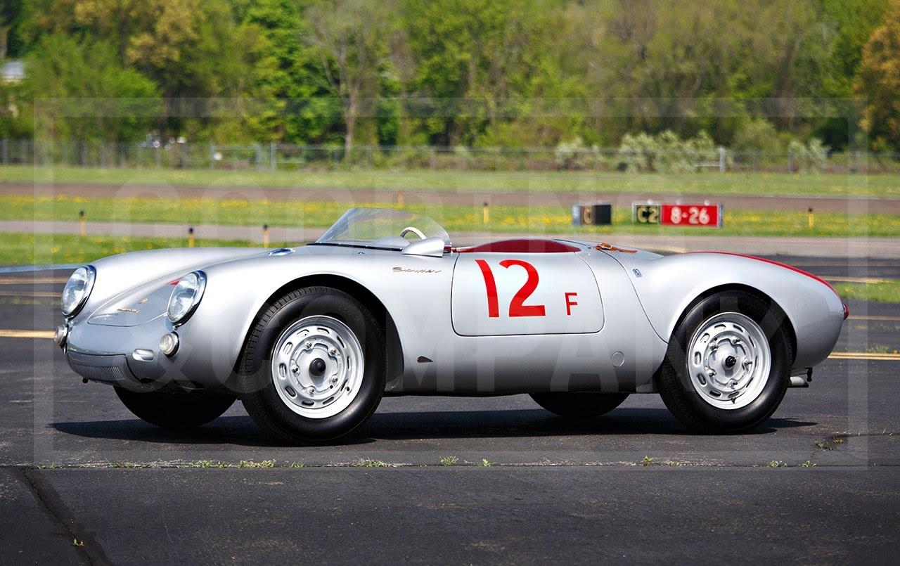 Prod/Portal/1955 Porsche 550 Spyder/1955-Porsche-550-Spyder-22