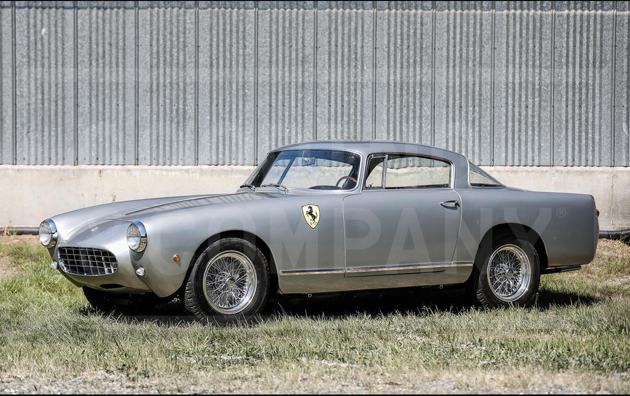 Prod/Portal/1956 Ferrari 250 GT Coupe/1956-Ferrari-250-GT-Coupe-18