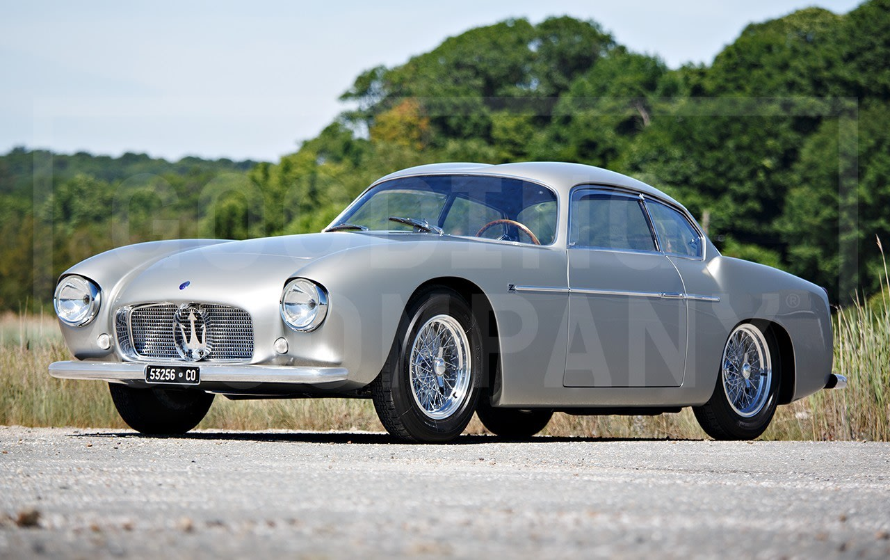 Prod/Portal/1956 Maserati A6G/54 Berlinetta/1956-Maserati-A6G54-Berlinetta-24