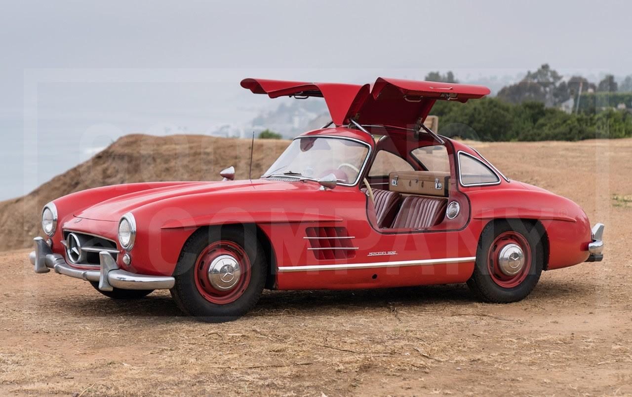 Prod/Portal/1956 Mercedes-Benz 300 SL Gullwing/1956-Mercedes-Benz-300-SL-Gullwing-25