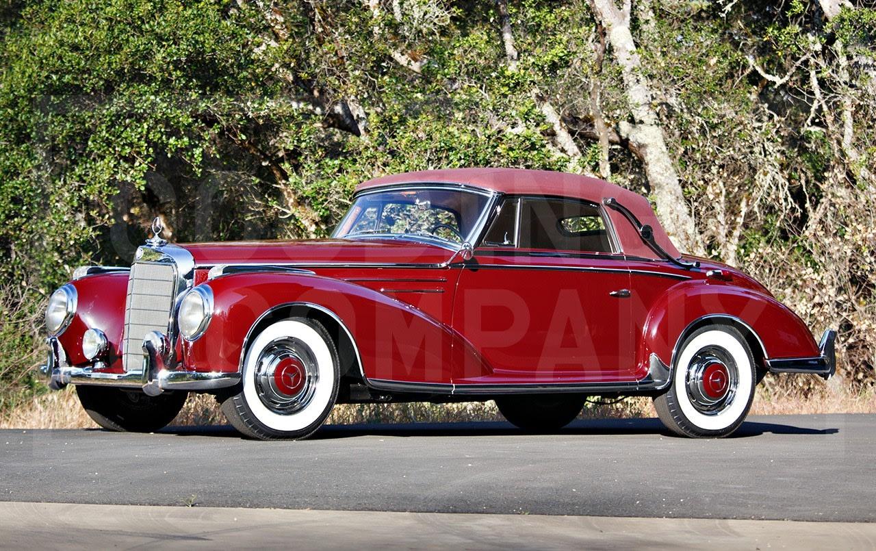Prod/Portal/1957 Mercedes-Benz 300 Sc Cabriolet/1957-Mercedes-Benz-300-Sc-Cabriolet-21