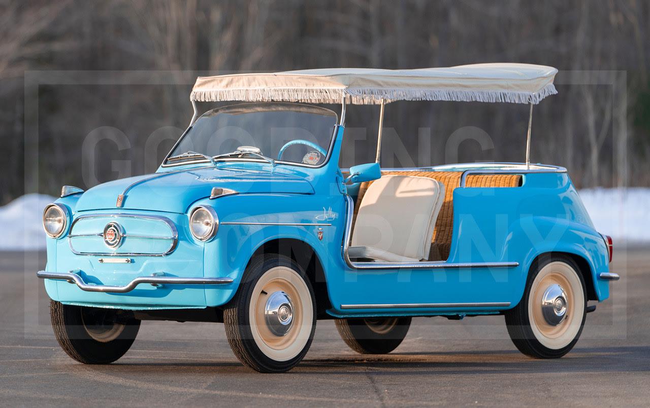 Prod/Portal/1959 Fiat 600 Jolly/1959-Fiat-600-Jolly-18