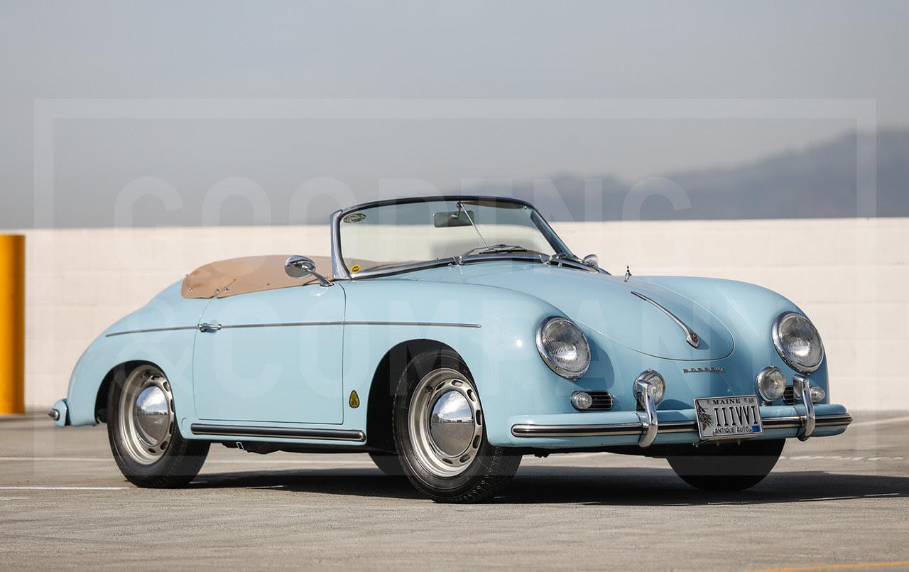 Prod/Portal/1959 Porsche 356 A Convertible D/1959-Porsche-356-A-Convertible-D-19