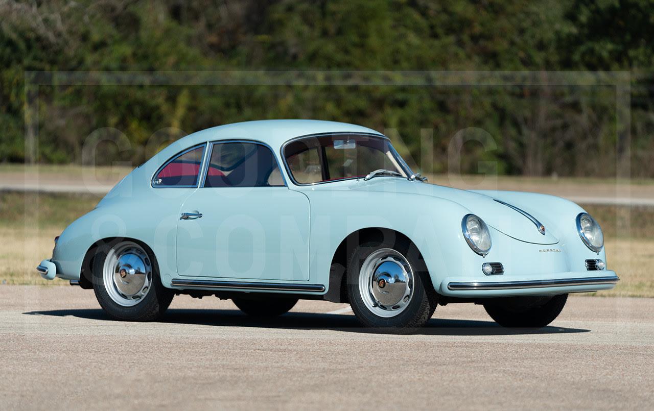 Prod/Portal/1959 Porsche 356 A Coupe/1959-Porsche-356-A-Coupe-19