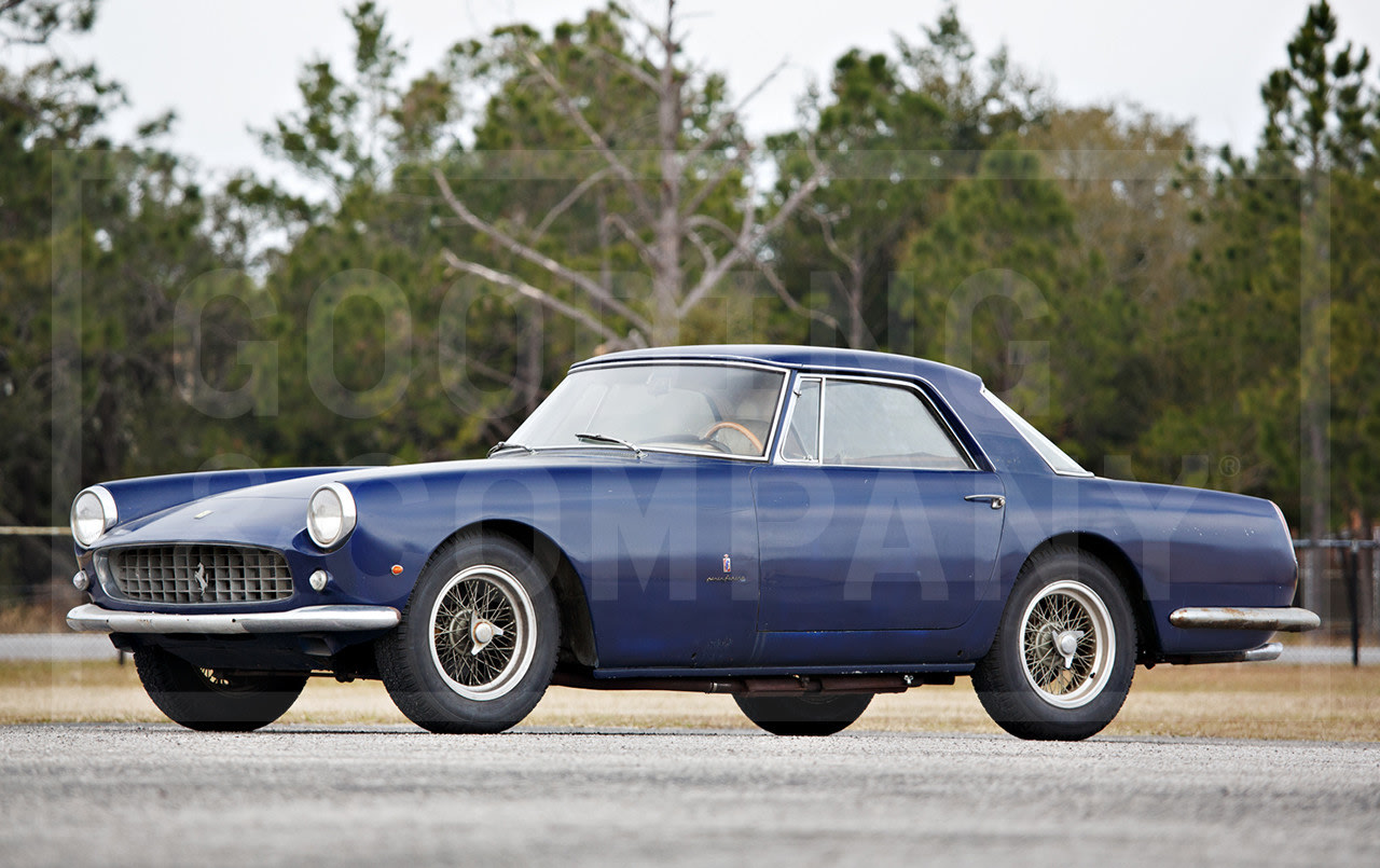 Prod/Portal/1960 Ferrari 250 GT Coupe/1960-Ferrari-250-GT-Coupe-19
