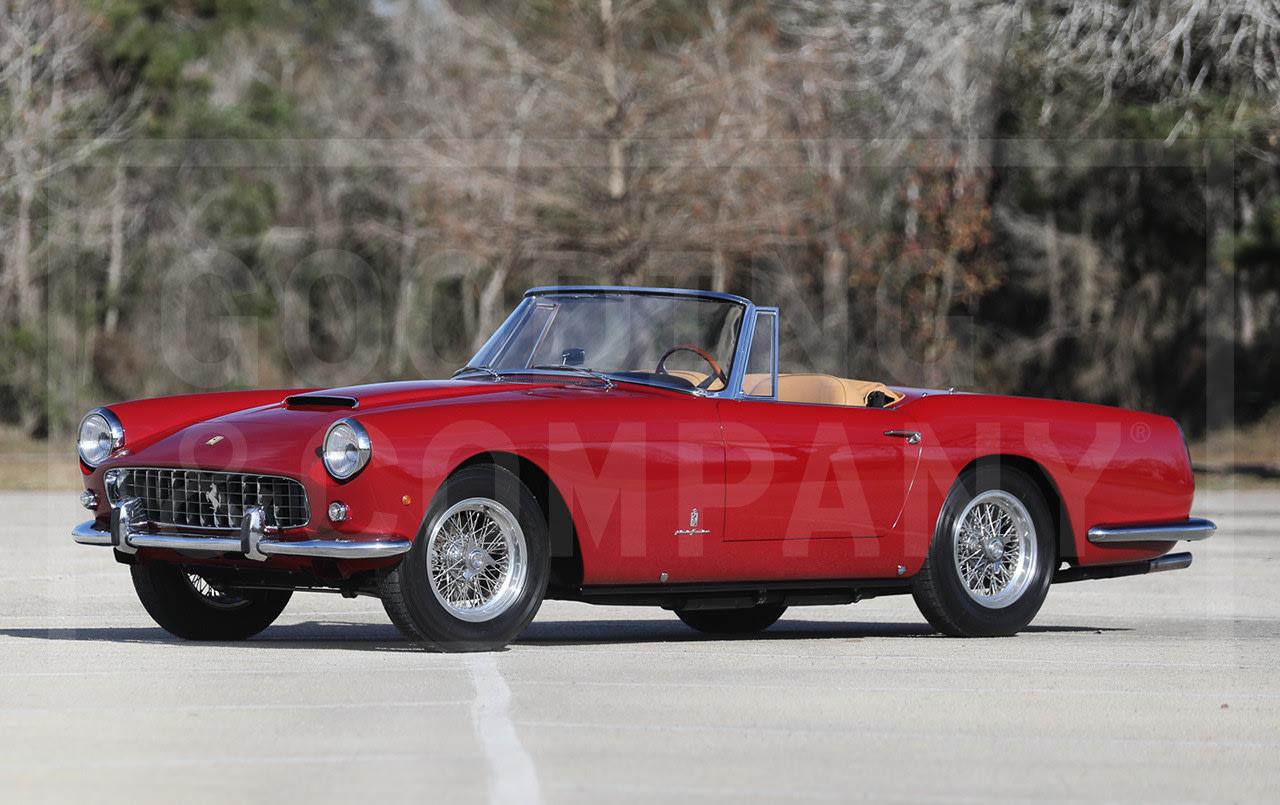 Prod/Portal/1960 Ferrari 250 GT Series II Cabriolet/1960-Ferrari-250-GT-Series-II-Cabriolet-22
