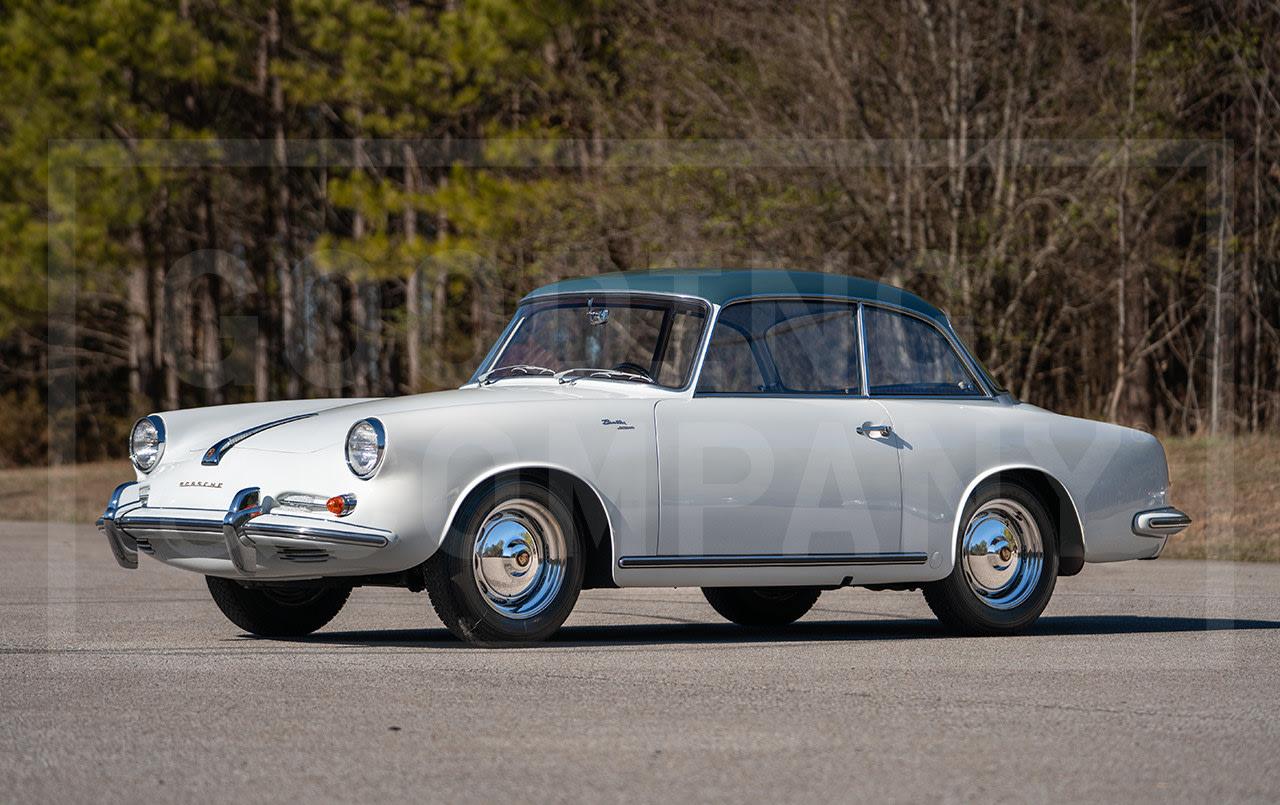 Prod/Portal/1960 Porsche 356 B Super Coupe/1960-Porsche-356-B-Super-Coupe-20