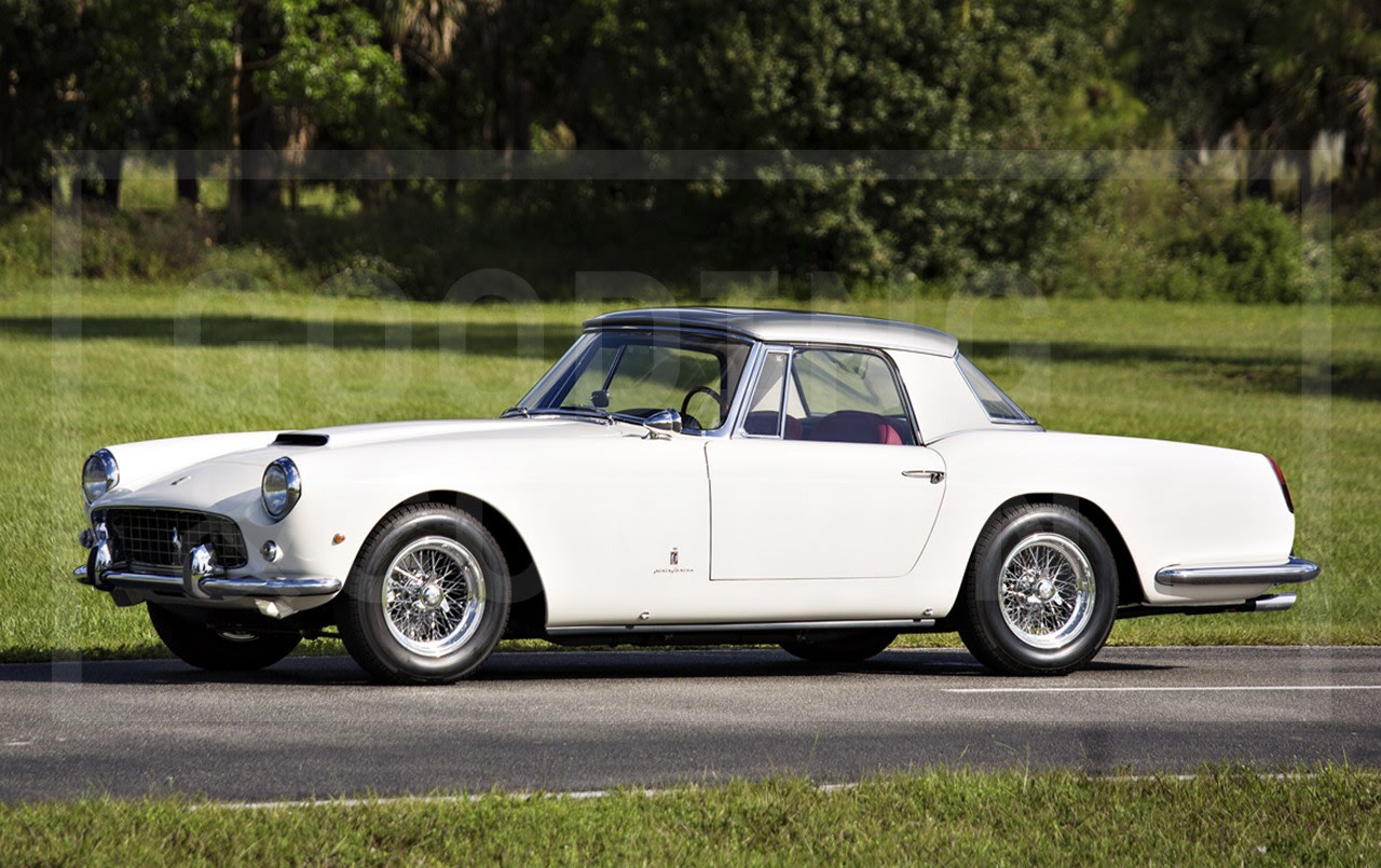Prod/Portal/1961 Ferrari 250 GT Series II Cabriolet/1961-Ferrari-250-GT-Series-II-Cabriolet-20