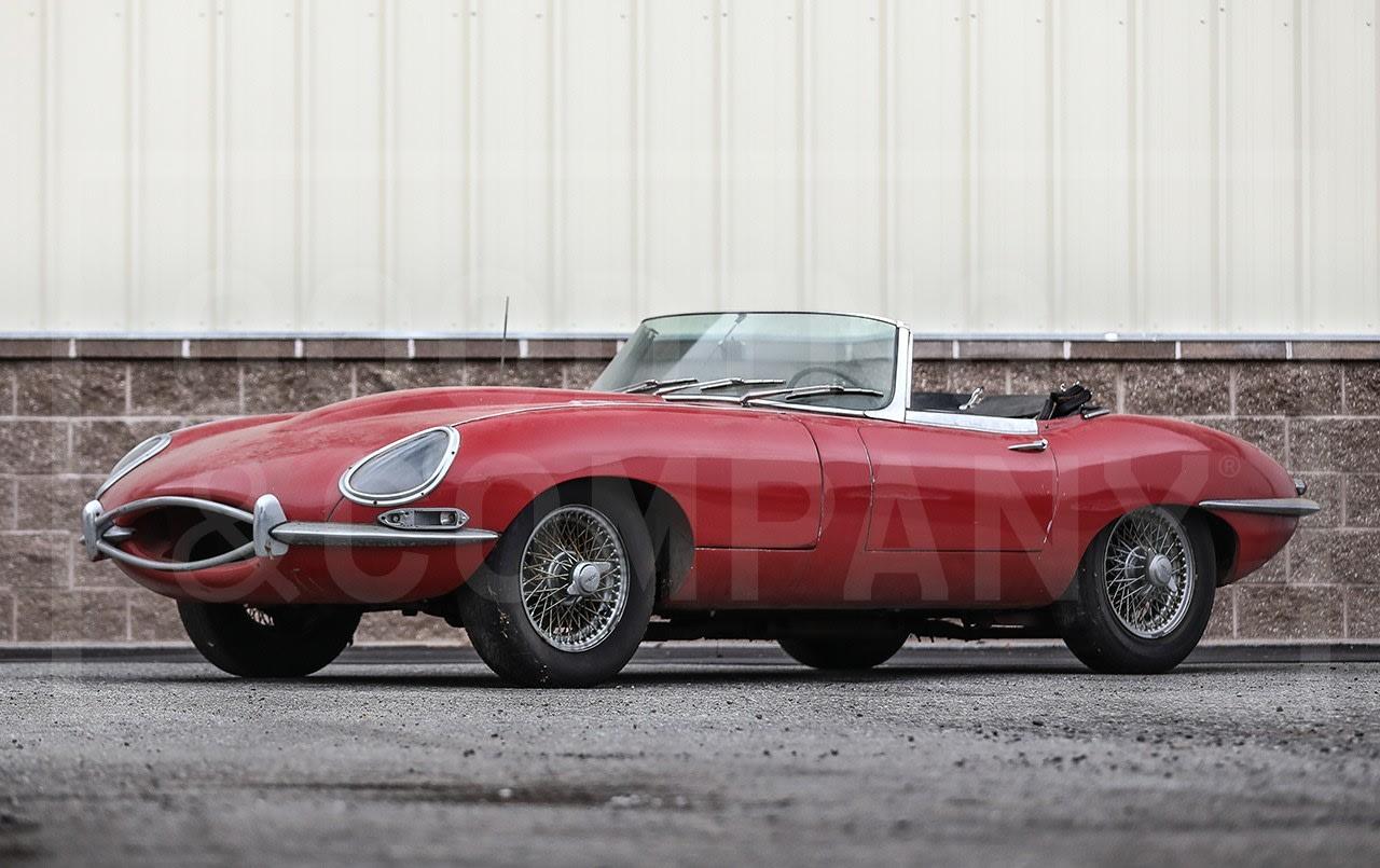 Prod/Portal/1961 Jaguar E-Type Series I 3.8-Litre Roadster-4/1961-Jaguar-E-Type-Series-I-3.8-Litre-Roadster-4-15