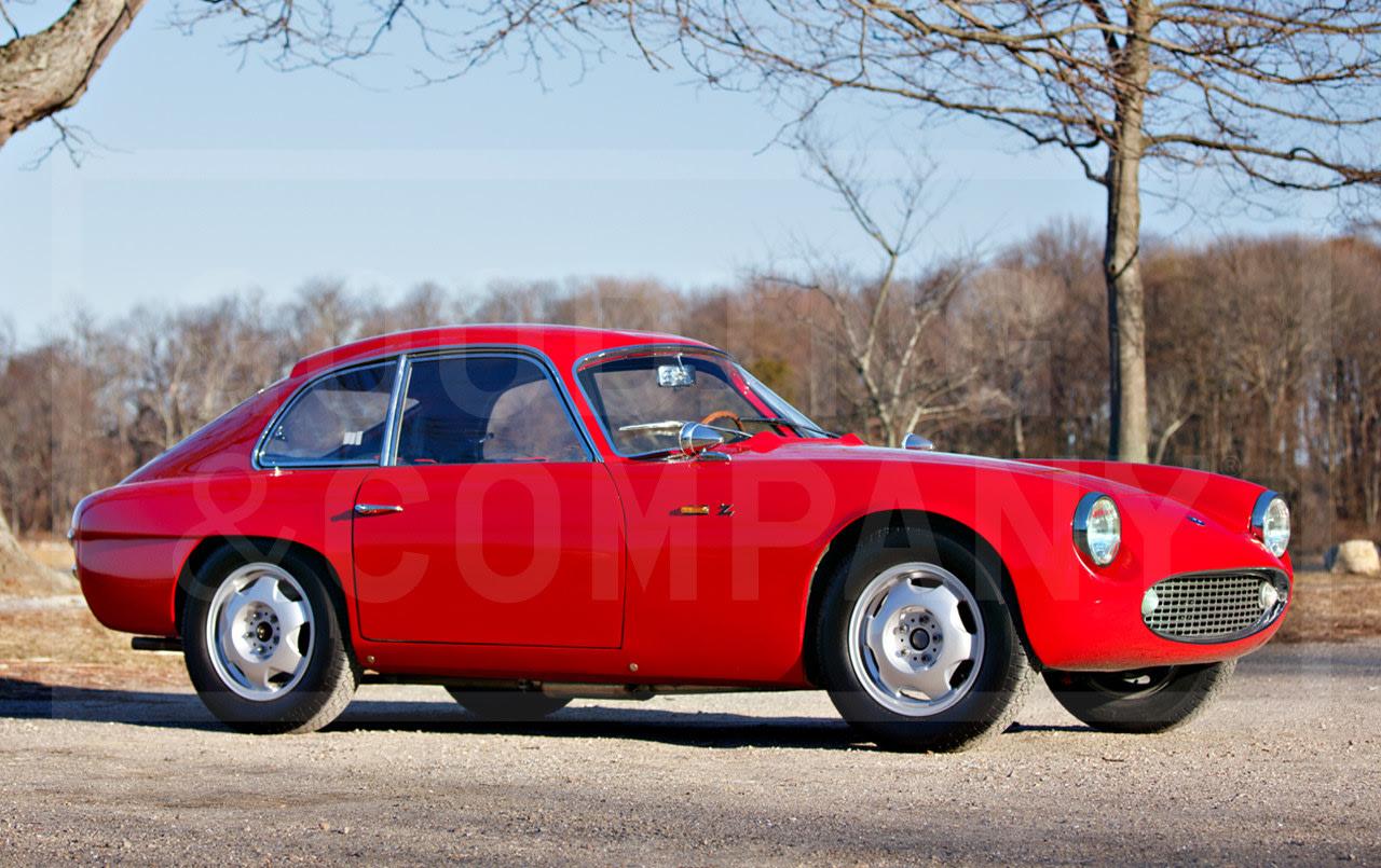Prod/Portal/1961 OSCA 1600 GT/1961-OSCA-1600-GT-20