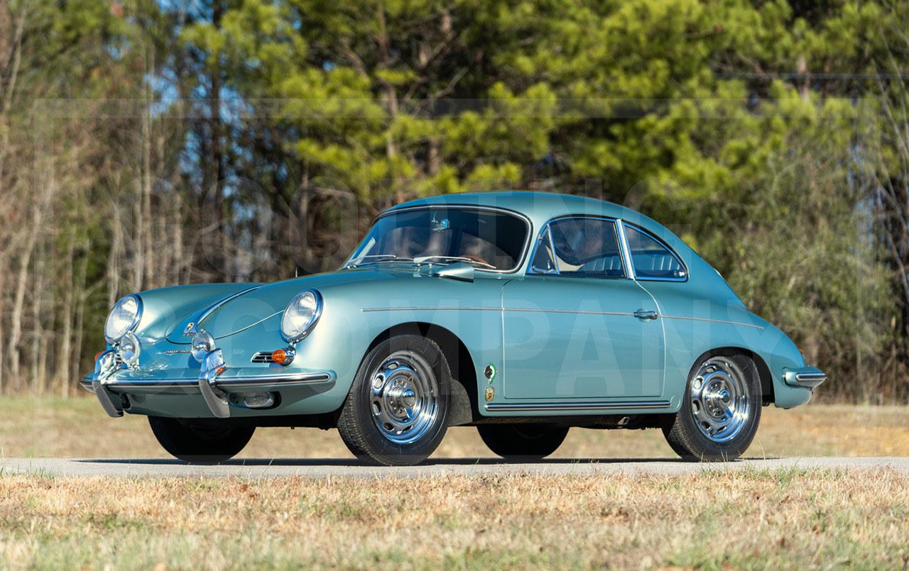 Prod/Portal/1961 Porsche 356 B Super 90 Coupe/1961-Porsche-356-B-Super-90-Coupe-21