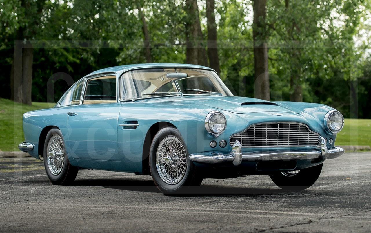 Prod/Portal/1962 Aston Martin DB4 Series IV/1280_zkpeca