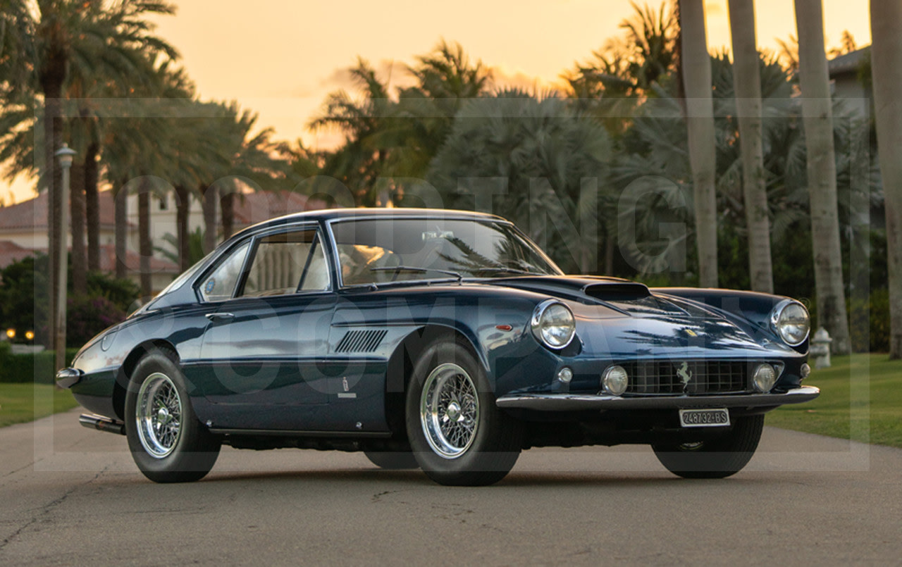 Prod/Portal/1962 Ferrari 400 Superamerica Series I Coupe Aerodinamico/1962-Ferrari-400-Superamerica-Series-I-Coupe-Aerodinamico-20