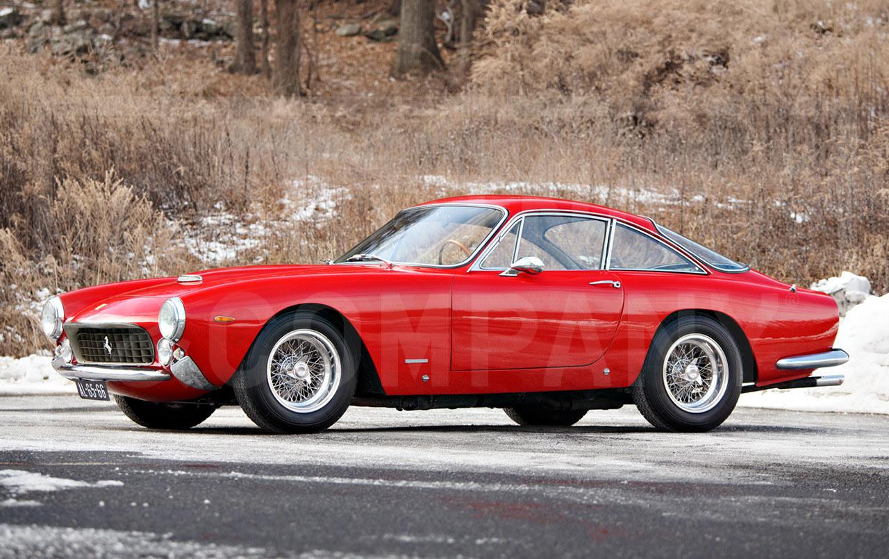 Prod/Portal/1963 Ferrari 250 GT Lusso/1963-Ferrari-250-GT-Lusso-20