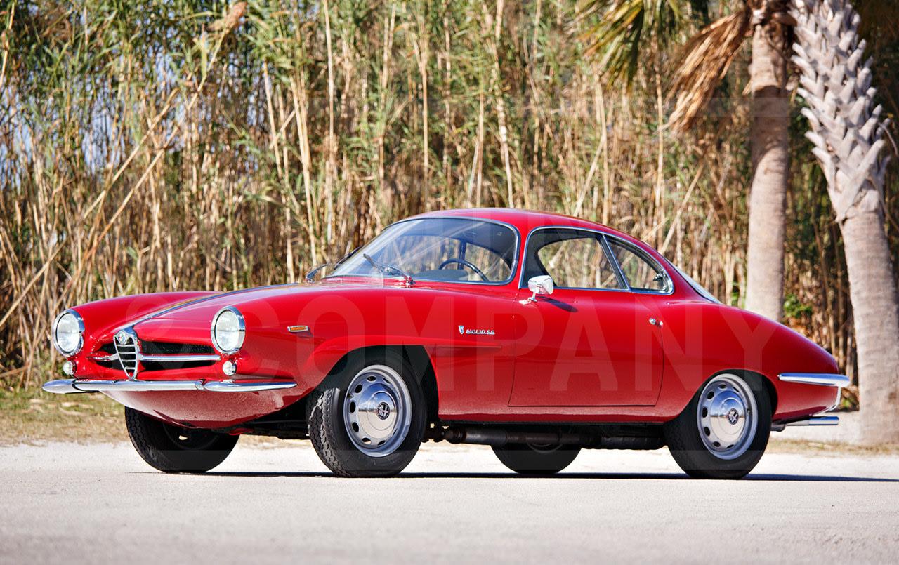 Prod/Portal/1964 Alfa Romeo Giulia Sprint Speciale/1964-Alfa-Romeo-Giulia-Sprint-Speciale-17