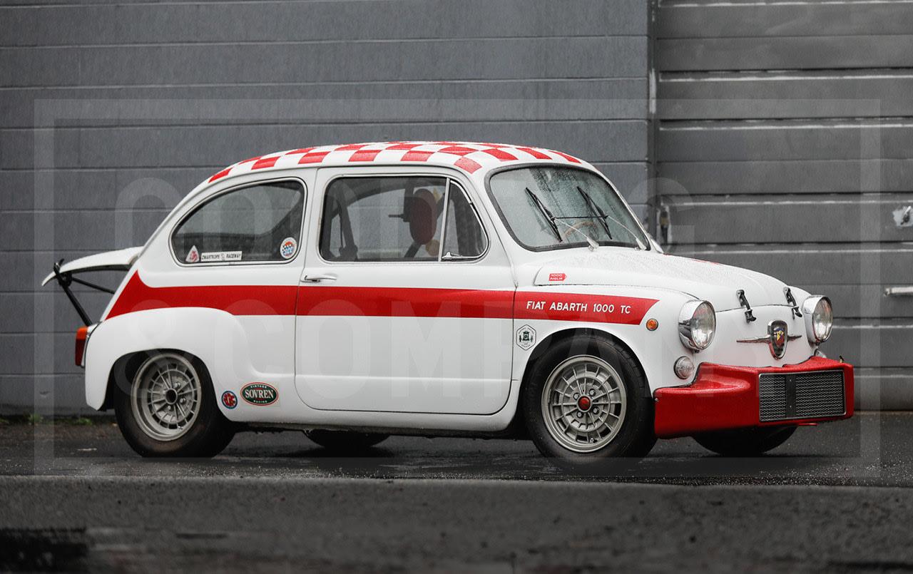 Prod/Portal/1965 Fiat-Abarth 1000 TC Berlina/1965-Fiat-Abarth-1000-TC-Berlina-18