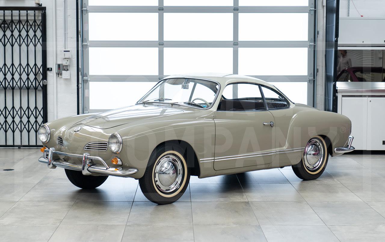 Prod/Portal/1965 Volkswagen Karmann Ghia Coupe/1965-Volkswagen-Karmann-Ghia-Coupe-15