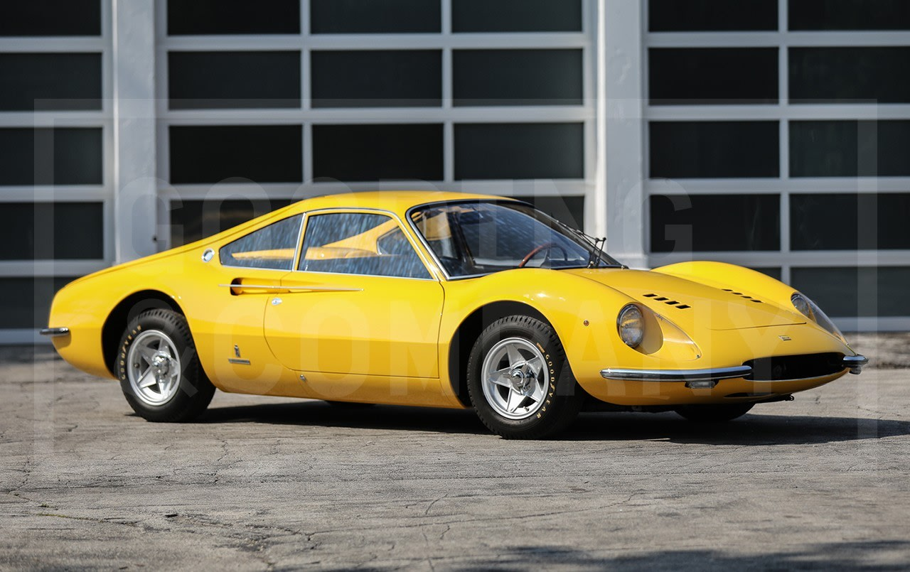 Prod/Portal/1966 Ferrari Dino Berlinetta GT/1966-Ferrari-Dino-Berlinetta-GT-24