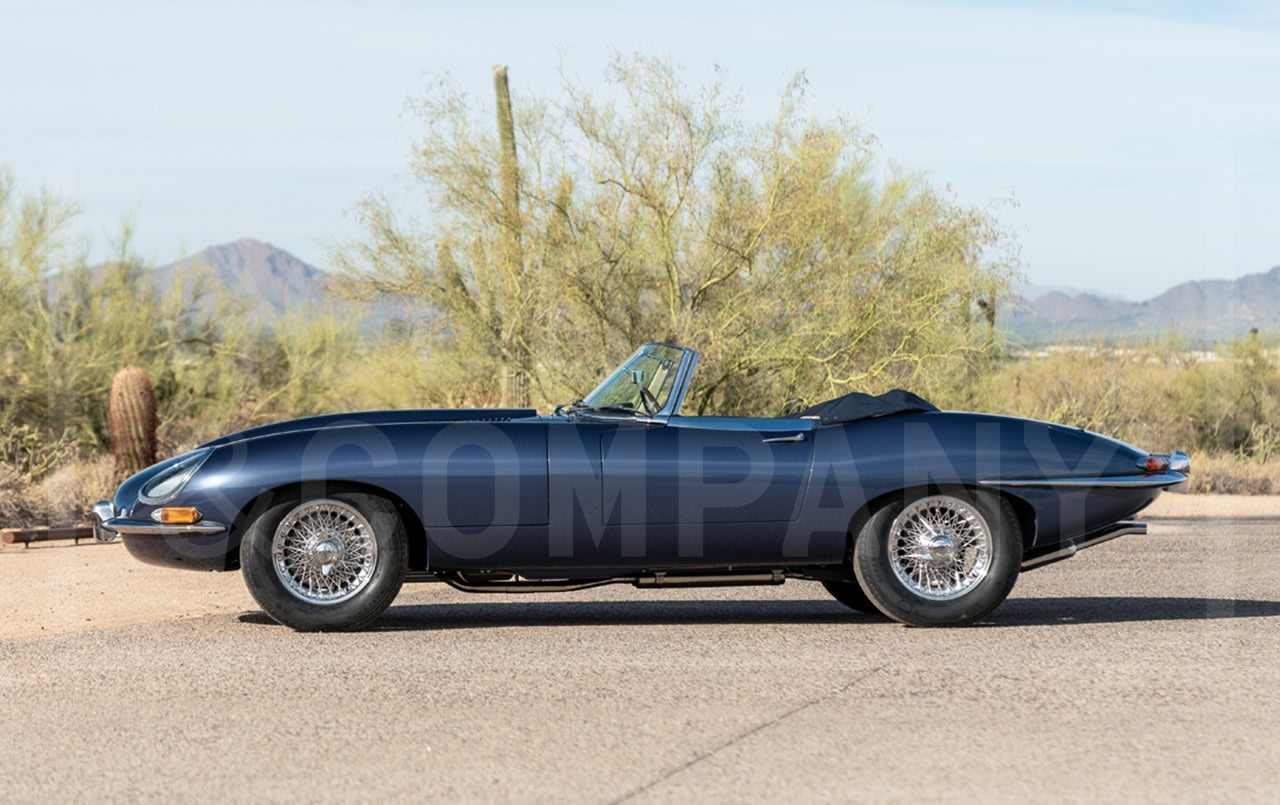 Prod/Portal/1966 Jaguar E-Type Series I 4.2-Litre Roadster-6/1280_vdpxjt