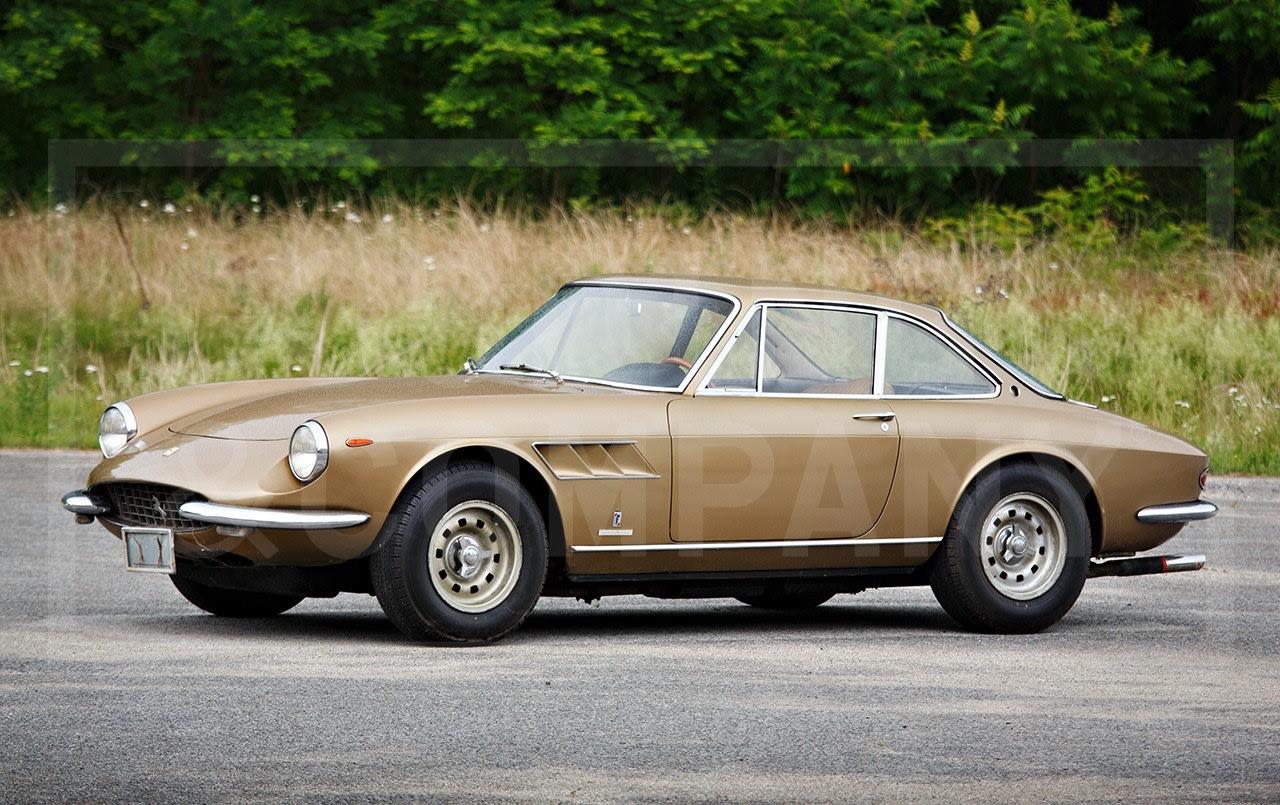 Prod/Portal/1967 Ferrari 330 GTC-2/1967-Ferrari-330-GTC-2-21