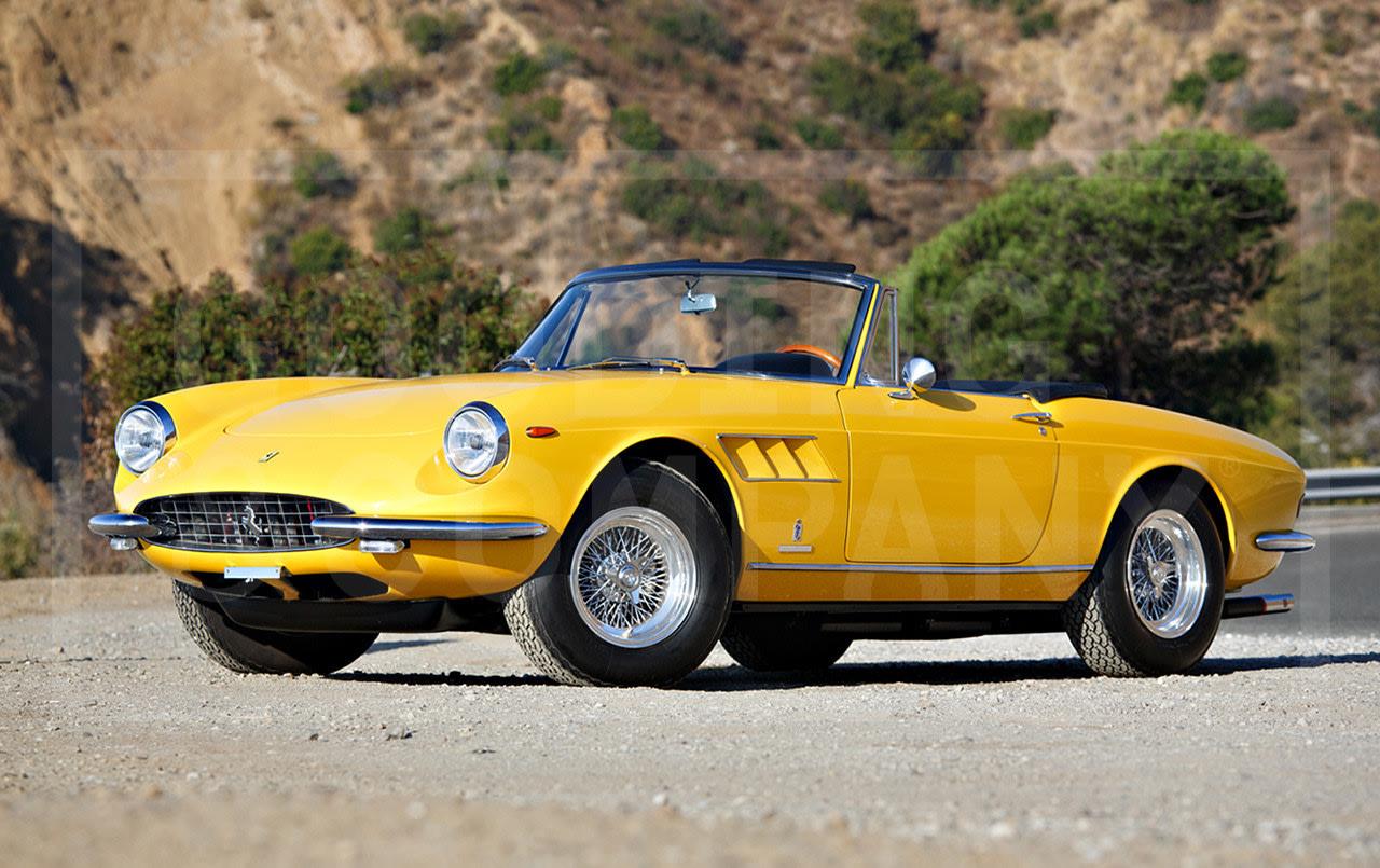Prod/Portal/1967 Ferrari 330 GTS/1967-Ferrari-330-GTS-21