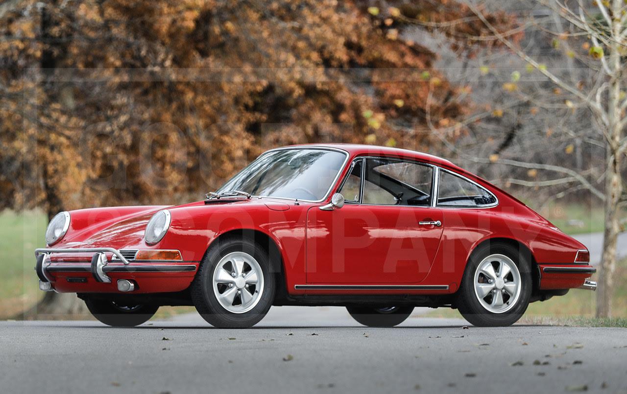 Prod/Portal/1967 Porsche 911 2.0 S-2/1967-Porsche-911-2.0-S-2-20