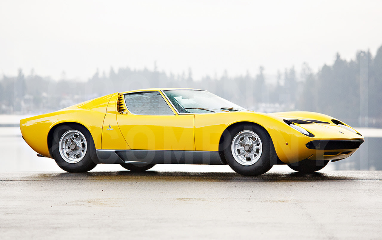 Prod/Portal/1969 Lamborghini Miura P400 S-2/1969-Lamborghini-Miura-P400-S-2-22