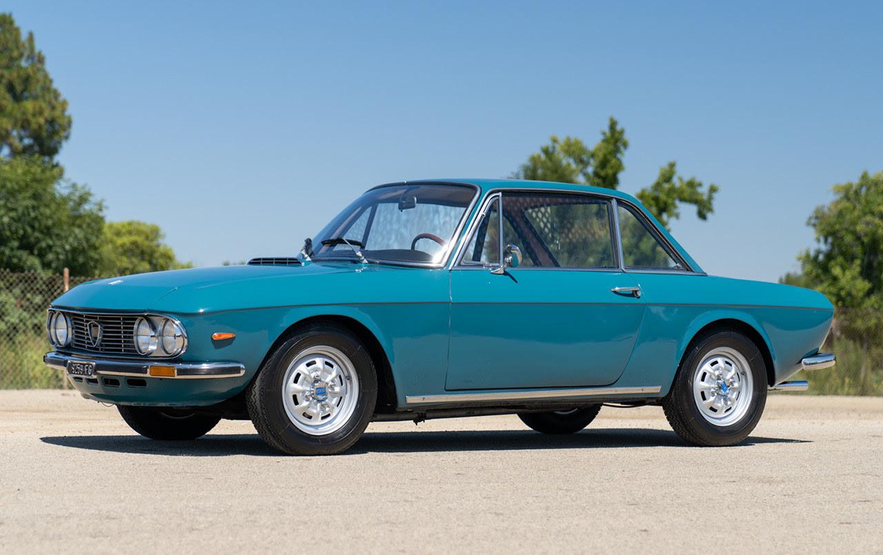 Prod/Portal/1971 Lancia Fulvia Coupe 1.3 S/1971-Lancia-Fulvia-Coupe-1.3-S-61