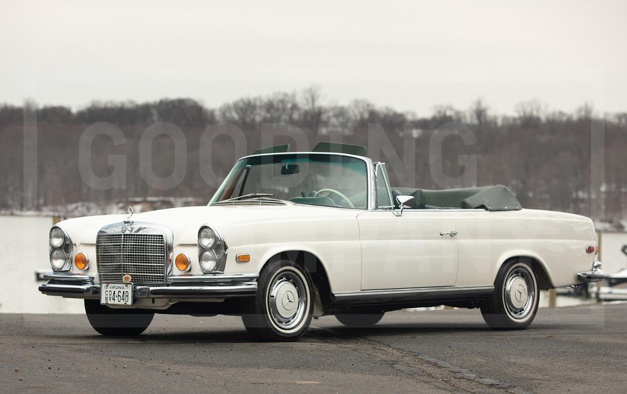 Prod/Portal/1971 Mercedes-Benz 280 SE 3.5 Cabriolet-3/1971-Mercedes-Benz-280-SE-3.5-Cabriolet-3-19