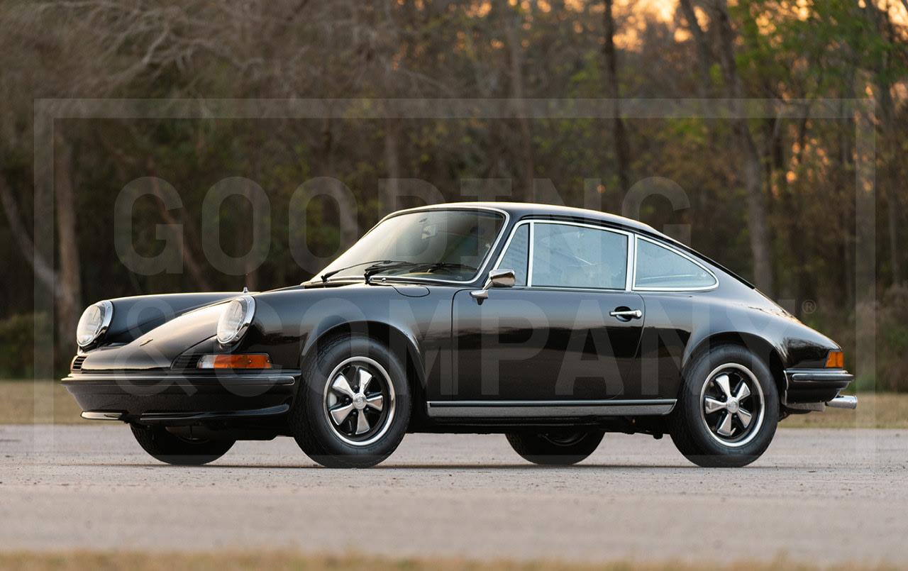 Prod/Portal/1973 Porsche 911 2.4 S-3/1973-Porsche-911-2.4-S-3-22