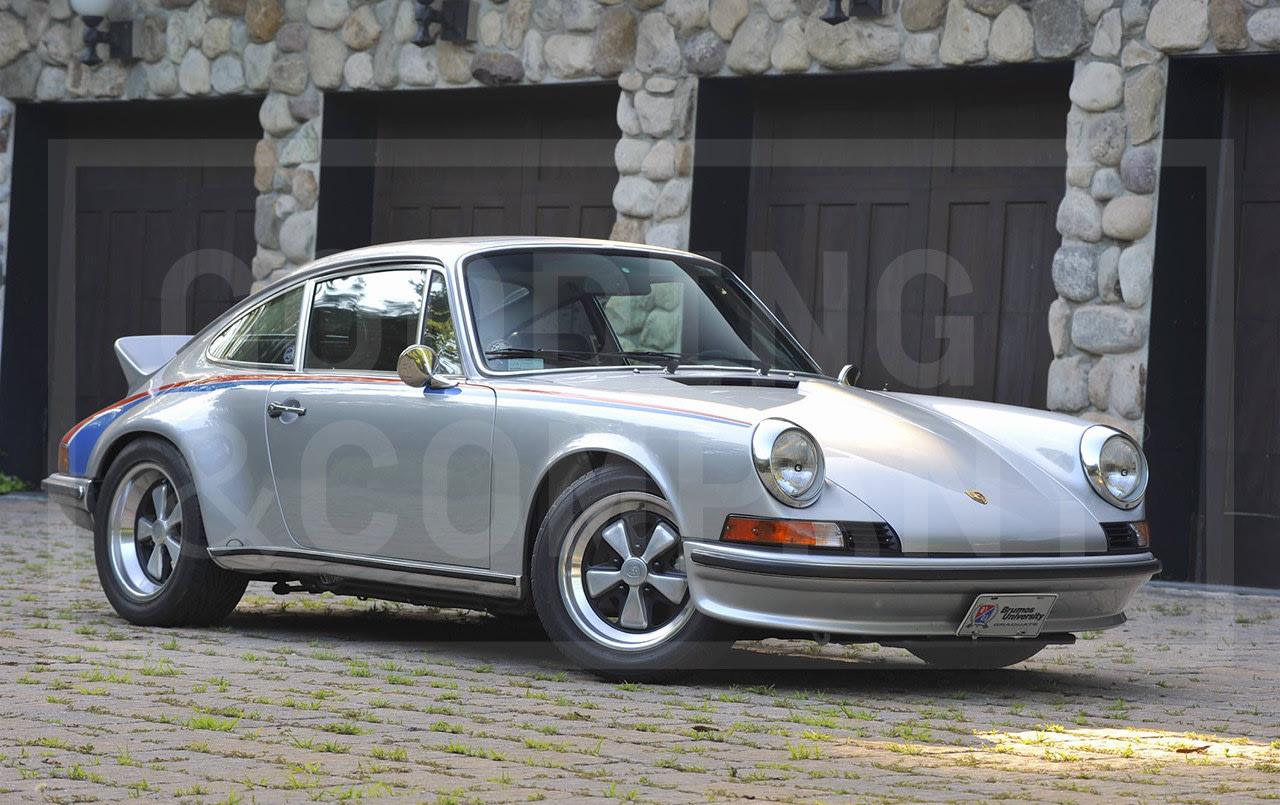 Prod/Portal/1973 Porsche 911 S/1973-Porsche-911-S-12
