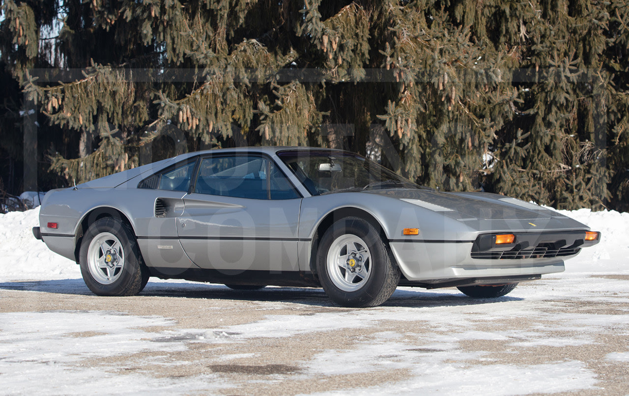Prod/Portal/1977 Ferrari 308 GTB Vetroresina/1977-Ferrari-308-GTB-Vetroresina-21