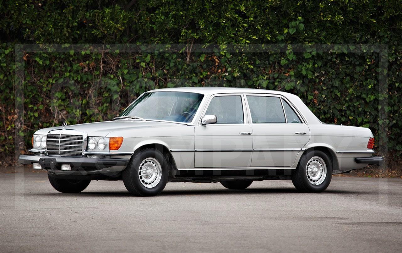 Prod/Portal/1978 Mercedes-Benz 450 SEL 6.9/1978-Mercedes-Benz-450-SEL-6.9-20