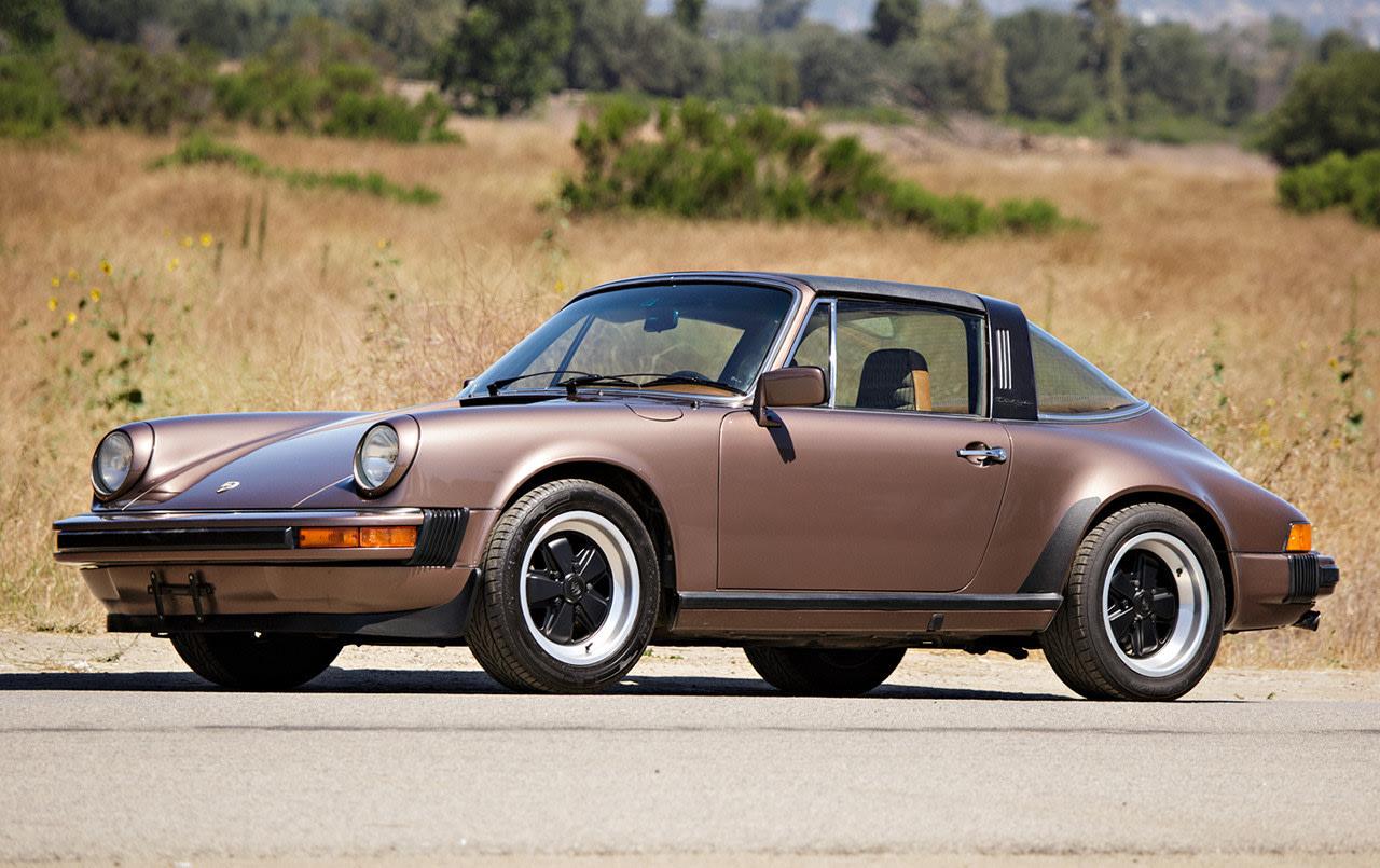 Prod/Portal/1978 Porsche 911 SC Targa/1978-Porsche-911-SC-Targa-60