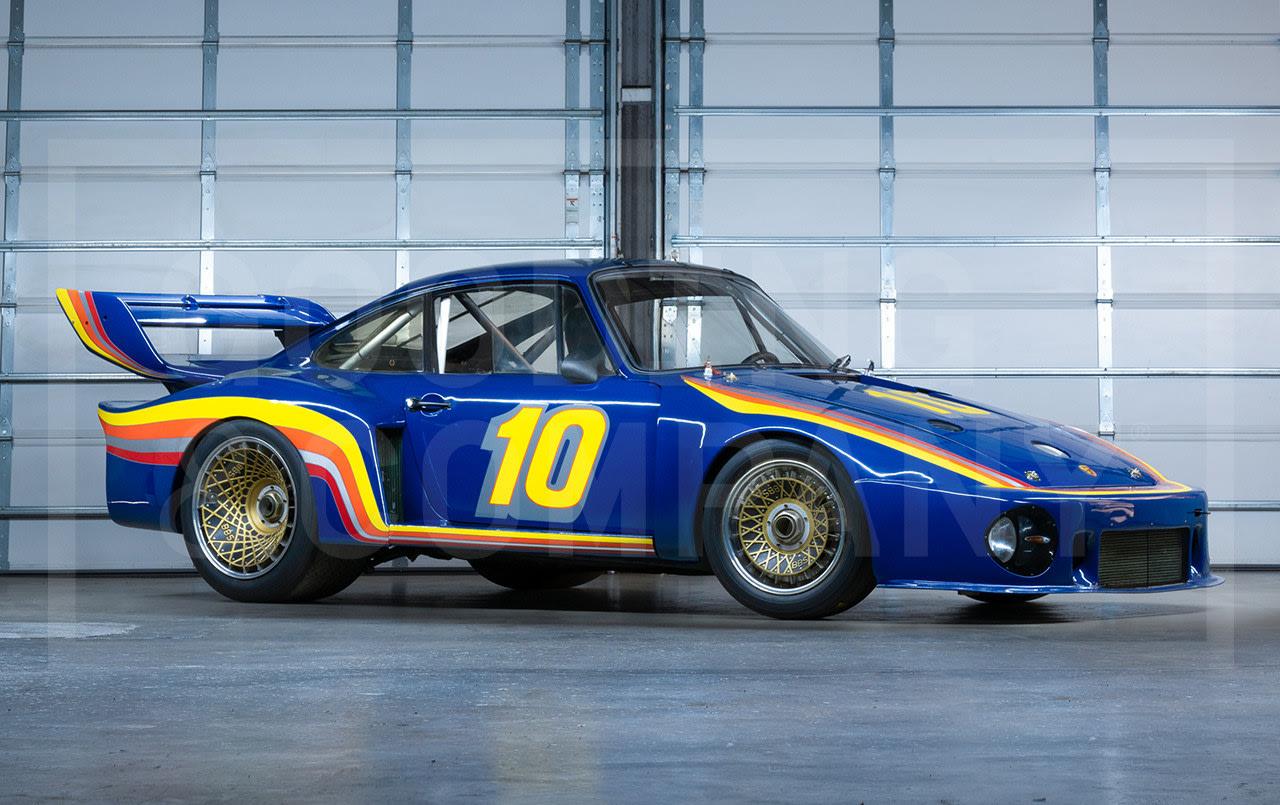 Prod/Portal/1979 Porsche 935/1979-Porsche-935-30