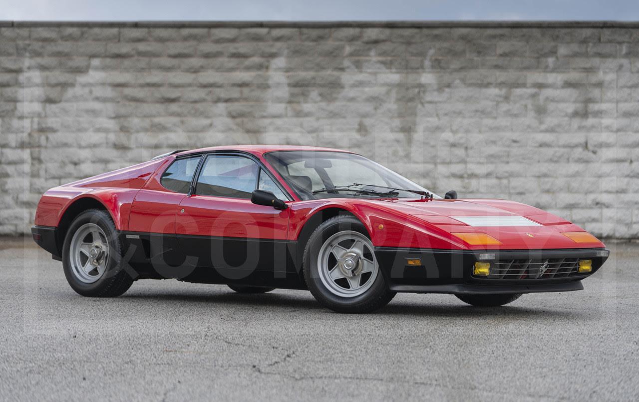 Prod/Portal/1982 Ferrari 512 BBi/1982-Ferrari-512-BBi-22