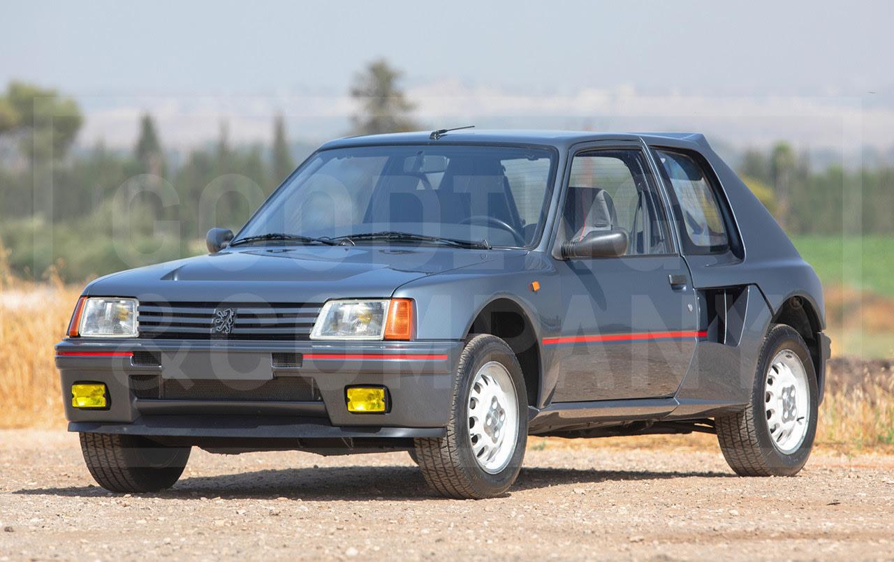 Prod/Portal/1984 Peugeot 205 T16/1984-Peugeot-205-T16-14