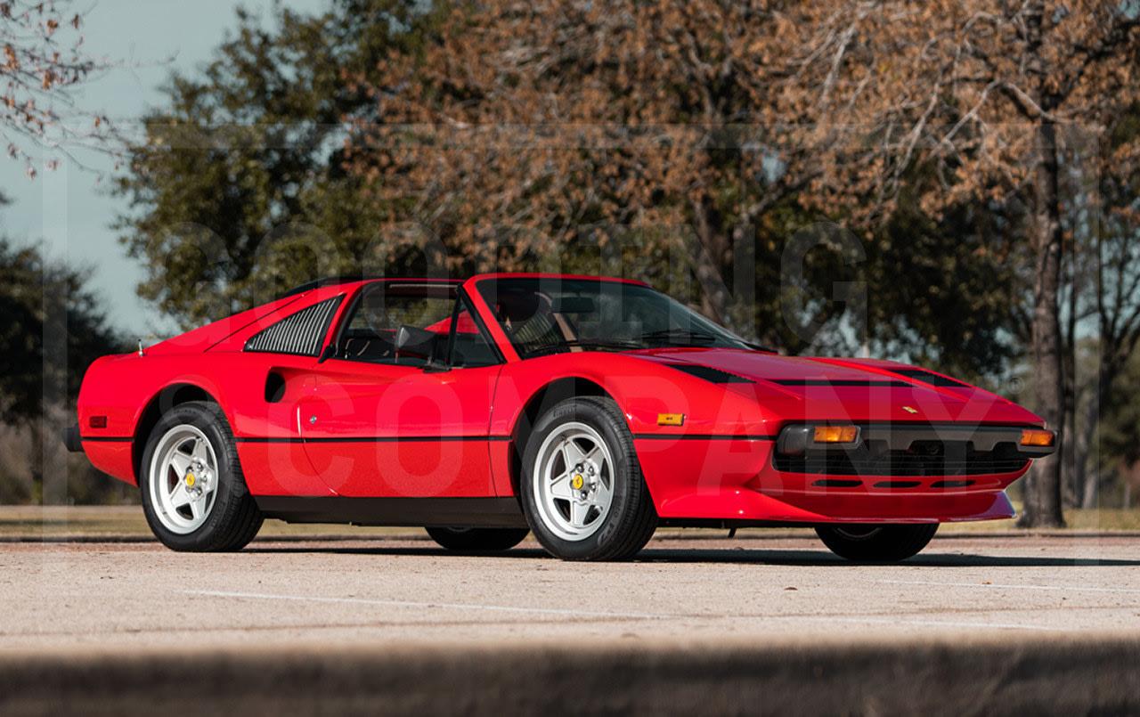Prod/Portal/1985 Ferrari 308 GTS Quattrovalvole/1985-Ferrari-308-GTS-Quattrovalvole-18