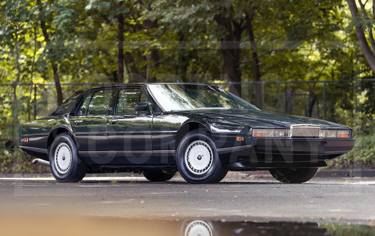 Prod/Portal/1986 Aston Martin Lagonda Series 3/1986-Aston-Martin-Lagonda-Series-3-21