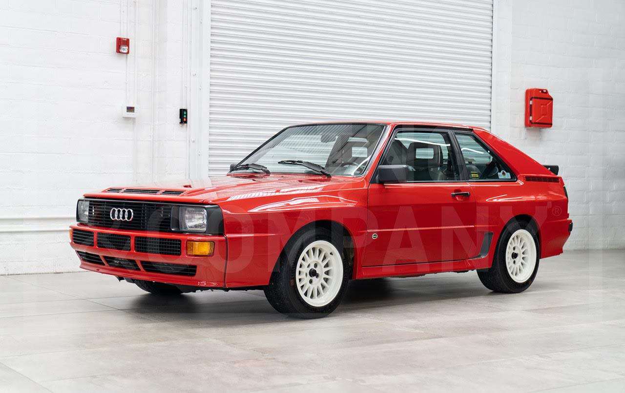 Prod/Portal/1986 Audi Sport Quattro/1986-Audi-Sport-Quattro-13