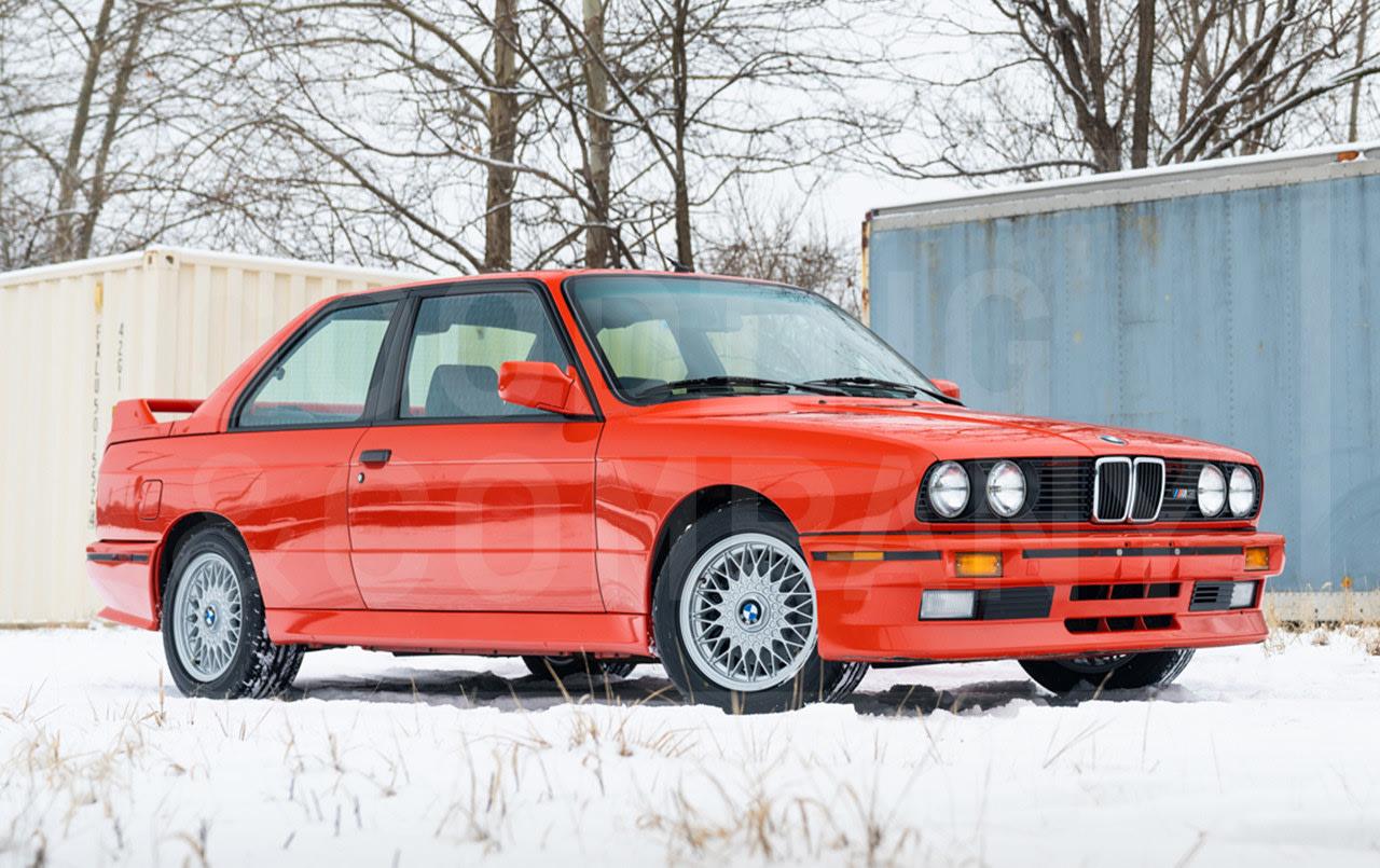 Prod/Portal/1988 BMW M3-2/1988-BMW-M3-2-19