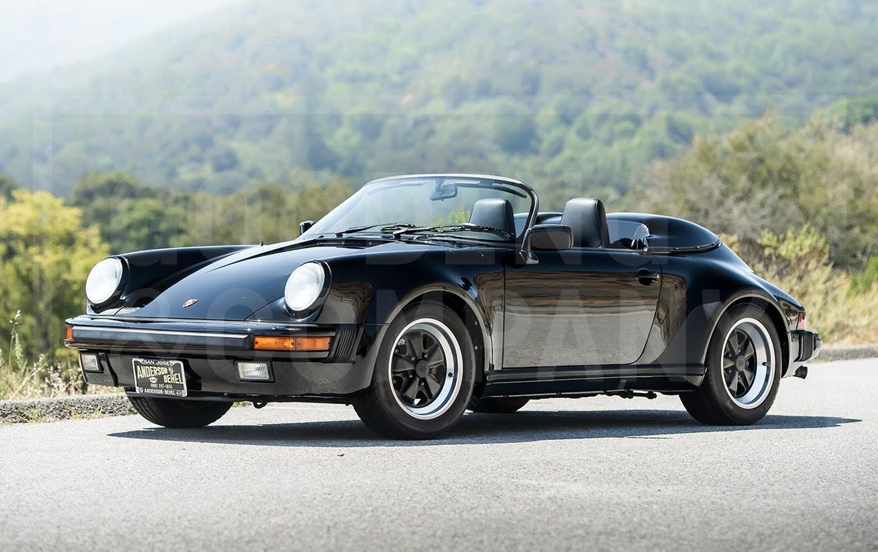 Prod/Portal/1989 Porsche 911 Carrera Speedster 2/1280_mbjwwv