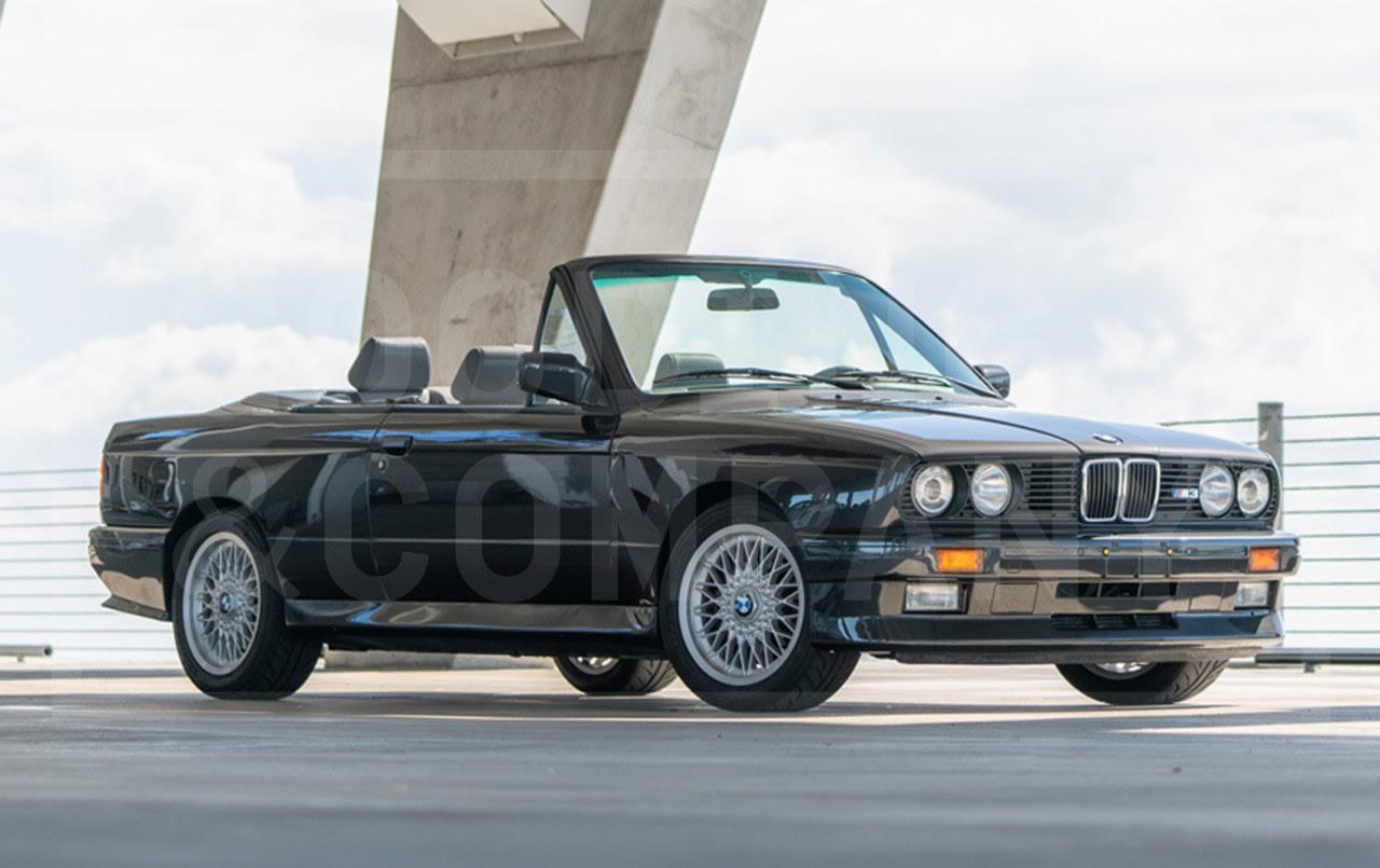 Prod/Portal/1991 BMW M3 Cabriolet/1991-BMW-M3-Cabriolet-18