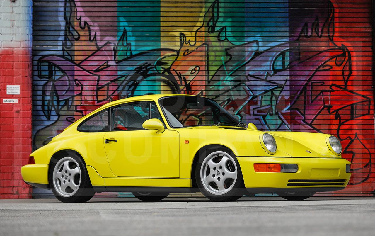 Prod/Portal/1992 Porsche 964 Carrera RS/1992-Porsche-964-Carrera-RS-14