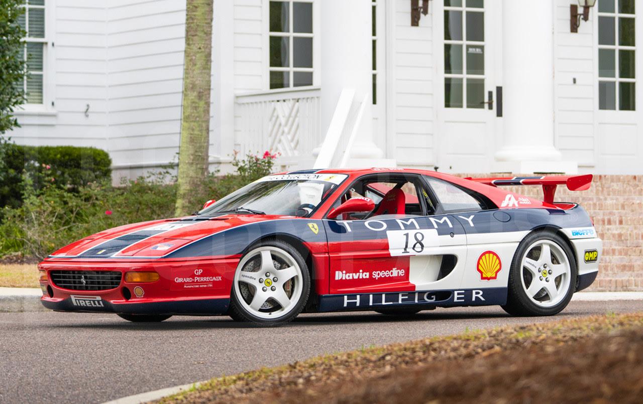 Prod/Portal/1995 Ferrari F355 Challenge/1995-Ferrari-F355-Challenge-19