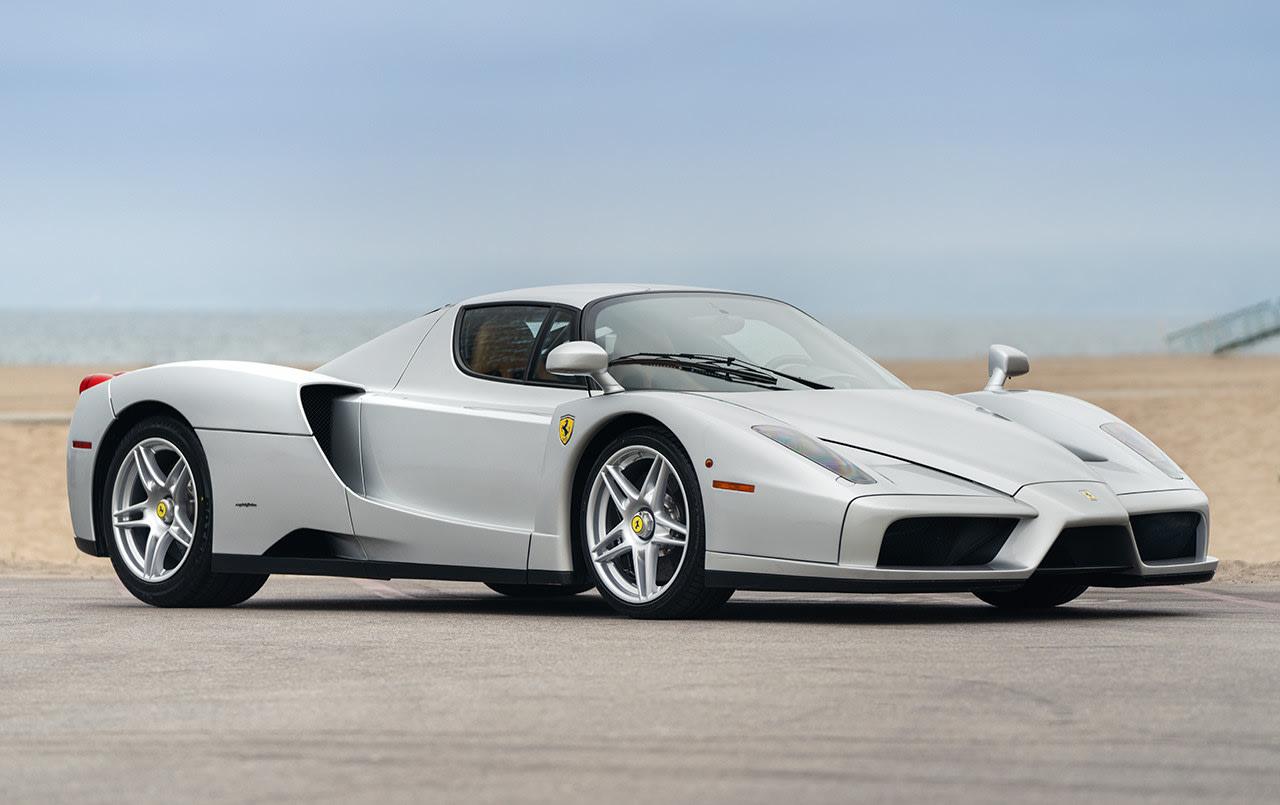 Prod/Portal/2003 Ferrari Enzo/2003-Ferrari-Enzo-71