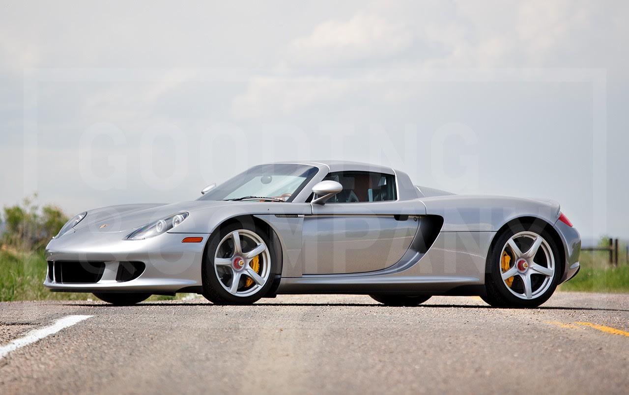 Prod/Portal/2004 Porsche Carrera GT-3/2004-Porsche-Carrera-GT-3-23